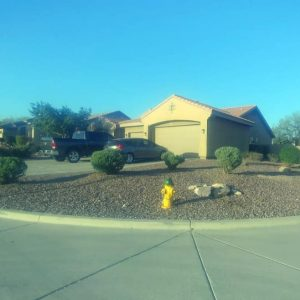 apache junction arizona landscaping