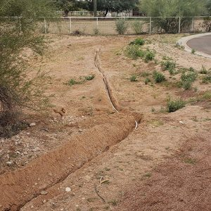 irrigation systems arizona